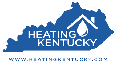 HeatingKentucky
